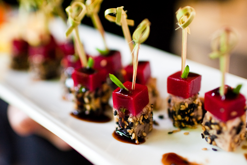 Nace minneapolis saint paul chapter home page for Canape hors d oeuvres